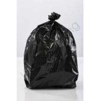 Buy cheap Light Duty Refuse Sacks (Bin Bags) from wholesalers