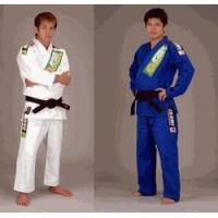 China Isami Brazilian Jui-jitsu uniforms (Bjj - Made in Japan) on sale
