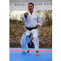 Buy cheap KI Heavyweight Traditional Cut Karate Gi - Wht, Blk, Red or Blue from wholesalers