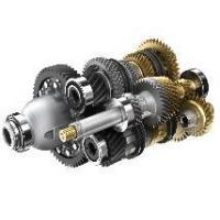 Buy cheap Chains Industrial Gearboxes | Gearboxes Suppliers from wholesalers