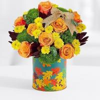 Buy cheap Best Sellers Country Cheer Centerpiece from wholesalers