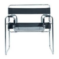 Buy cheap OUR FULL COLLECTION Strap Chair from wholesalers