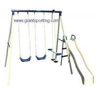 Buy cheap GT214 baby swings from wholesalers