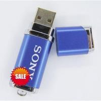 Buy cheap Sony Micro Vault USB Flash Drive 2.0 from wholesalers