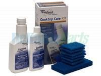 Buy cheap Cooktop Cleaning Care Kit by Whirlpool Maytag product