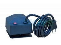 Buy cheap BBQ Rotisserie Motor from wholesalers