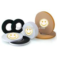Buy cheap Double Sided Eva Foam Tape Double Sided Tape Series from wholesalers