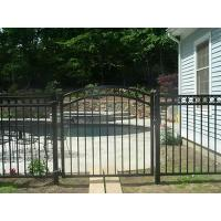 Buy cheap Swing Gate from wholesalers
