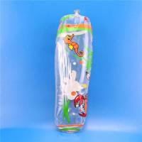 Buy cheap PVC clear inflatable dunnage air bag from wholesalers