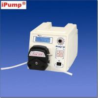 iPump6F Filling Dispensing peristaltic pump