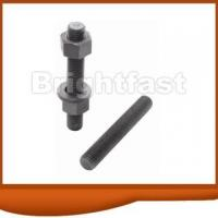 Buy cheap B7 Thread Rods Threaded Rod B7 from wholesalers