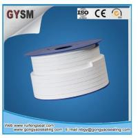 Buy cheap Heat Insulation Pure PTFE Packing from wholesalers