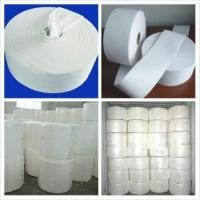 Buy cheap Air Laid Paper for Sanitary Napkins from wholesalers