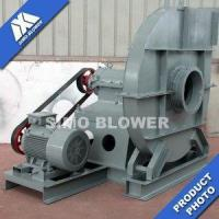 Buy cheap 7-07 Industrial Centrifugal Blower from wholesalers