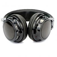 Buy cheap BOOM Music sound quality headband blueto... Model :ABS from wholesalers