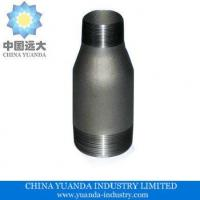 Buy cheap CONCENTRIC SWAGED NIPPLE from wholesalers
