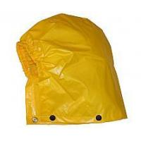 Buy cheap Tingley Iron Eagle Chemical Resistant Detachable Hood - Polyurethane Coated from wholesalers