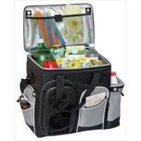 Buy cheap Koolatron D25 12 Volt Portable 24 liter Softsided Cooler/Warmer - 26QT from wholesalers