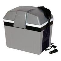 Buy cheap Koolatron P9 Traveller III 12 Volt Cooler/Warmer - 8QT from wholesalers