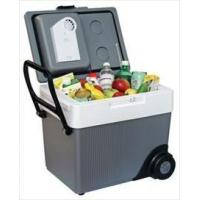 Buy cheap Koolatron W65 Kargo Wheeler 12 Volt Cooler/Warmer - 33 QT - Free Shipping! from wholesalers