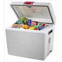 Buy cheap Koolatron P-95 Travel Saver 12 Volt Cooler/Warmer - 45 QT - Free Shipping! from wholesalers