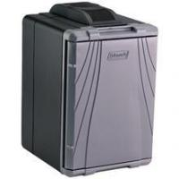Buy cheap Coleman PowerChill 40 Quart Thermoelectric Cooler - Free Shipping from wholesalers
