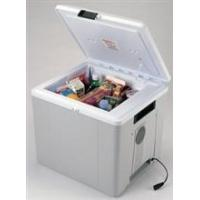 Buy cheap Koolatron P-27 TC-2 12 Volt Digital Precision Control Cooler/Warmer - 30 QT: Free Shipping from wholesalers