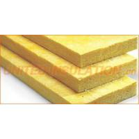 Buy cheap R Value Glass Wool Batts from wholesalers