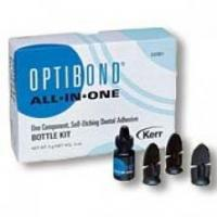 Buy cheap Dental Items OptiBond All-in-One Bonding Agents from wholesalers