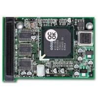 Buy cheap Industrial Main Board ROBO-U160 from wholesalers
