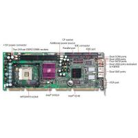 Buy cheap Single Board Computer ROBO-8910VG2A from wholesalers