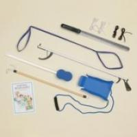 Buy cheap Aids To Daily Living Total Hip Replacement Kit from wholesalers