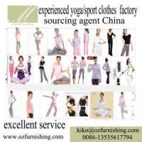 Buy cheap clothing sourcing agent from wholesalers