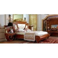 Buy cheap E38 king size bedroom set from wholesalers