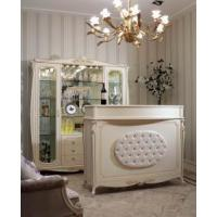 Buy cheap Luxury Italian Antique Furniture YM31 mini bar furniture from wholesalers