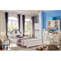 Buy cheap MJ665 boy room from wholesalers