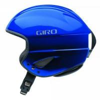 Buy cheap Giro Strief Comp Ski / Snowboard Helmet - Closeout from wholesalers