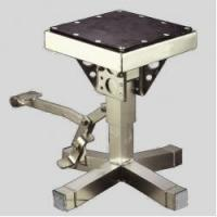 Buy cheap Dirt Bike Lift Stand from wholesalers
