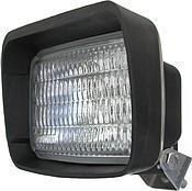 Buy cheap 5094x6 Halogen Work Light from wholesalers