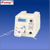 iPump2F - Dispensing Peristaltic Pump