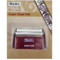 Buy cheap Wahl 5 Star Shaver Super Close Replacement Foil #7031-400 from wholesalers