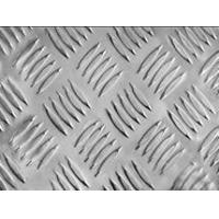 Buy cheap aluminium checker plate prices Aluminium Checkered Plate from wholesalers