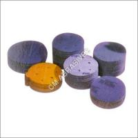 Buy cheap PSA Abrasive Discs from wholesalers