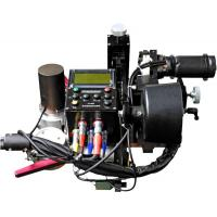 Buy cheap Automatic welders A-300 Automatic External Pipeline Welding System from wholesalers