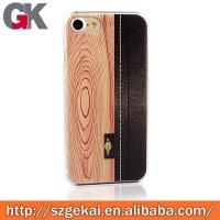 Buy cheap Customized Printed PC Case for iPhone 7 from wholesalers