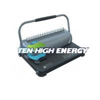 Buy cheap Economic Wire Binding Machine TH-9118A from wholesalers