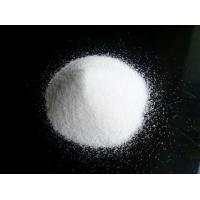 LC-964 Catalyst For Epoxy, Hybrid And TGIC Powder