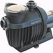 Buy cheap Swimming Pool Pumps from wholesalers