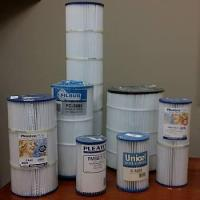 Buy cheap Replacement Pool Filter Cartridges for Swimming Pools & Spas from wholesalers