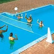 Buy cheap Pool Toys & Pool Games for Swimming Fun from wholesalers